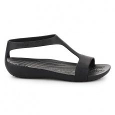 Crocs Serena Sandal W 205469-060