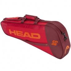 Core 3R Pro tennis bag