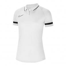 Nike Dri-FIT Academy W CV2673-100 Polo Shirt
