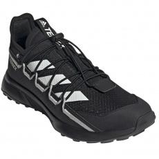 Adidas Terrex Voyager 21 M FZ2225 shoes