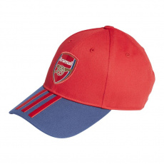 Cap adidas Arsenal London