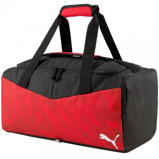 INDIVIDUALRISE bag [size S] 78600 01