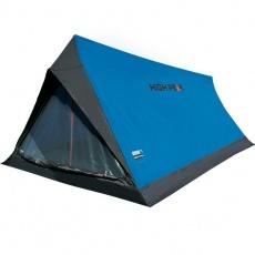 High Peak Minilite Tent 2os 10157