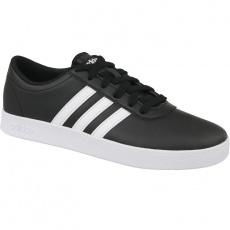 Adidas Easy Vulc 2.0 M B43665 shoes