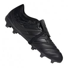 Adidas Copa Gloro 20.2 FG M G28630 shoes