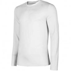 T-shirt 4F M NOSH4 TSML001 10S