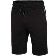 4F M H4L20 SKMD011 20S shorts