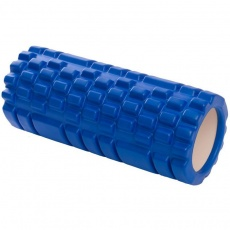 EB FIT massage roller 14X33cm 930g 1009698