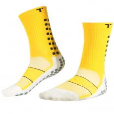 Football socks Trusox 3.0 Cushion M S737425