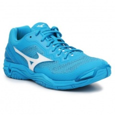 Mizuno Wave Stealth VM X1GA180098 shoes