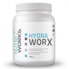Hydra Worx 500g
