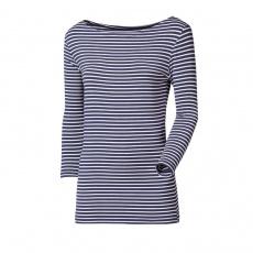 Progress OS BARCA dámske tričko s 3/4 rukávom s bambusom