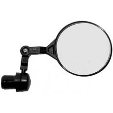 zrkadlo do riadidiel okrúhle obojstranné