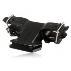 držiak ZIXTRO Wing Case / Shell / Wasp pod sedlo krátky