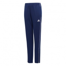 Adidas Regista 18 PES Junior CV3994 football pants
