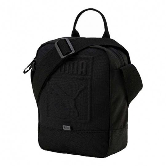 Bag Puma S Portable 075582 01