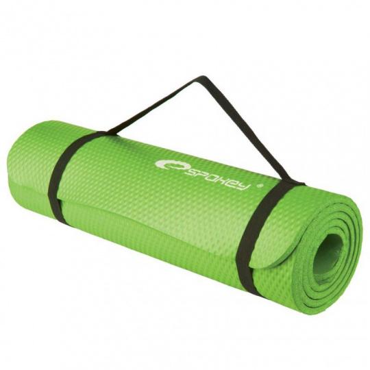 softmat exercise mat