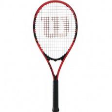 Tennis racket Wilson Federer Adult W / O CVR TNS RKT 3 WRT30480U3