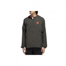 Adidas Originals Dekum Packable Jacket M FH8188