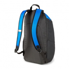 Backpack Puma teamFINAL 21 076581 02