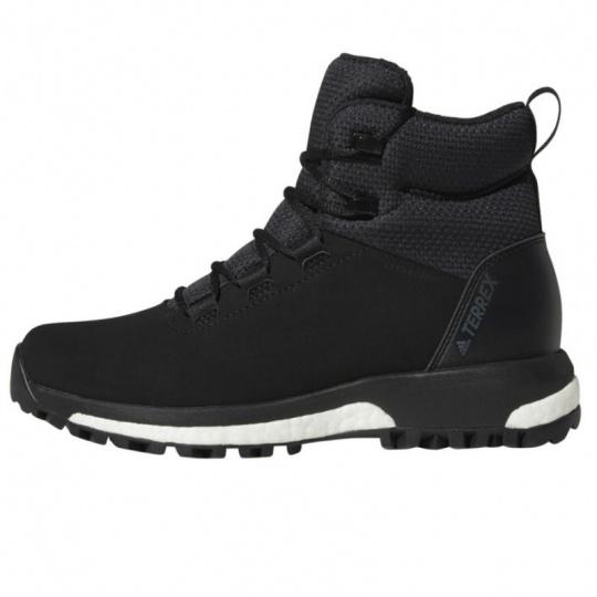 Terrex Pathmaker W AC7844 shoes