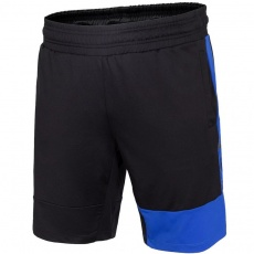 4F M H4L20 functional shorts SKMF013 20S