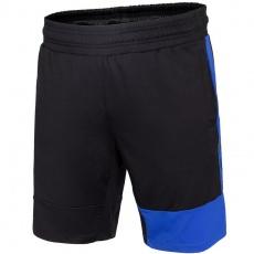 4F M H4L20 functional shorts SKMF013 20S
