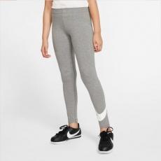 Leggings Nike G Sportswear Jr AR4076 092