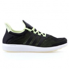Adidas CC Sonic W S78253 shoes