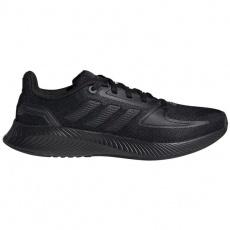 Adidas Runfalcon 2.0 Jr FY9494 shoes