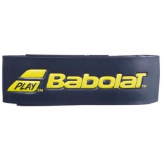 Babolat Syntec Pro Feel Wrap 670 051 317