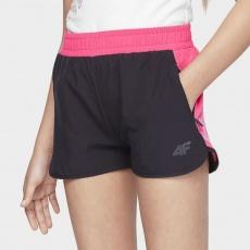 4F Jr HJL21-JSKDTR001 31S shorts