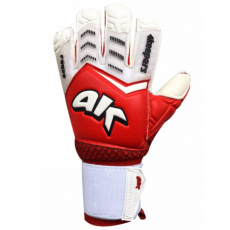 4Keepers FORCE POLAND RF Jr S765025 gloves