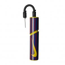 Nike Essential N0001484-957 ball pump