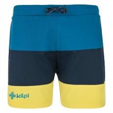 Kilp swim-JB Detské kraťasy