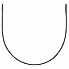 kábel Shimano steps, Di2 400 mm pre vonkajšie vedenia, čierny EWSD300 v krabičke