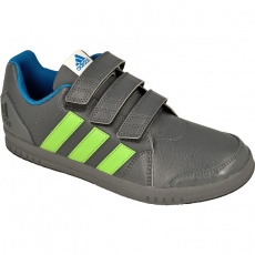 Adidas LK Trainer 7 CF Jr AQ3713 shoes