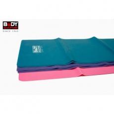 Pilates tape BB 102 0.65 MM