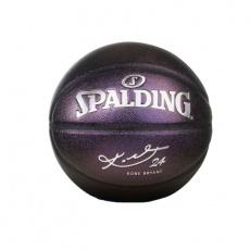 Spalding Kobe Bryant 24 Ball 76638Z