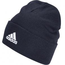 Adidas Logo Woolie OSFW FT8842 cap