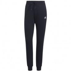 Adidas Essentials Slim Tapered Cuffed Pant W GM8736