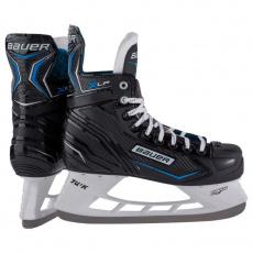 Bauer X-LP Sr hockey skates