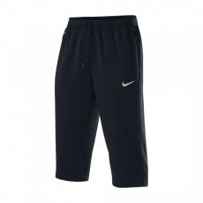 YTH Nike Libero 14 3/4 Junior 588392-010 pants