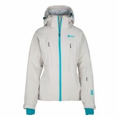 Kilp ADDISON-W - dámska lyžiarska bunda