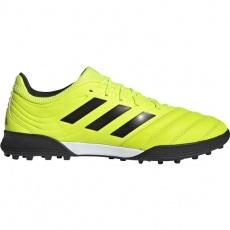Adidas Copa 19.3 TF M F35507 football shoes 45 1/3