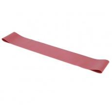 Odporová guma GU600 tm. ružová
