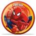 lopta gumovy Spiderman HERO 23cm