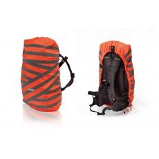 pláštenka batohu XLC oranžová
