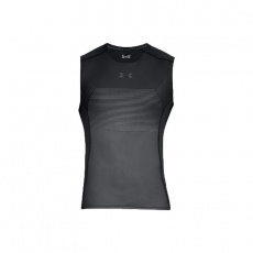 T-shirt Under Armor Vanish Compression Sleeveless M 1320198-001