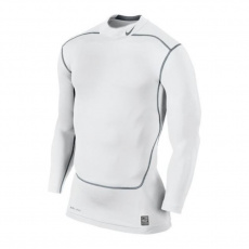 Core Compression LS MOCK 2.0 thermoactive shirt